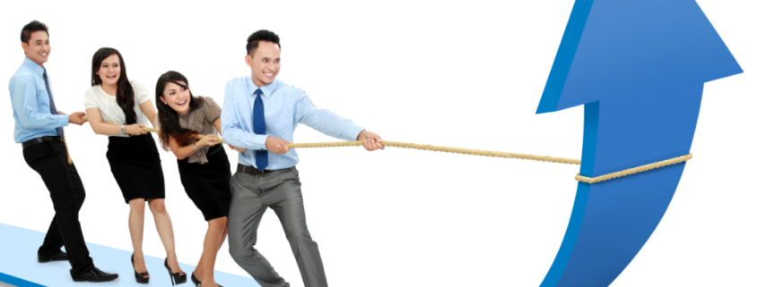 Management Kapazität
