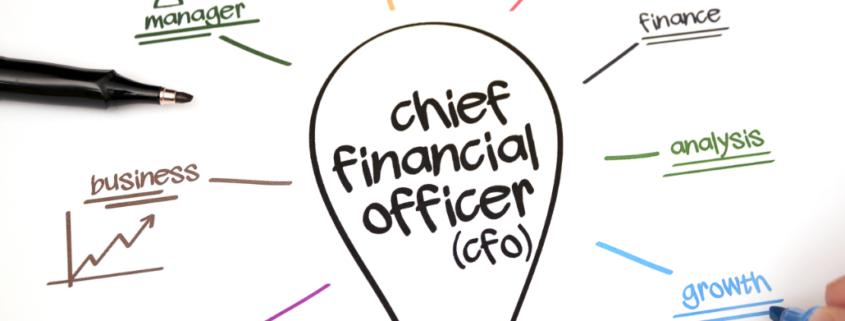 Interim CFO München